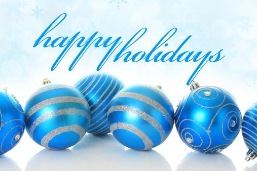 happy_holidays_1